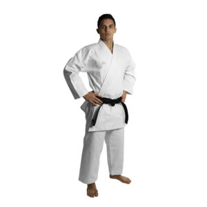 Adidas Karate Kata Elite