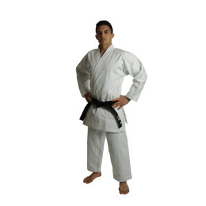 Adidas Karate Elite Kata 380 j