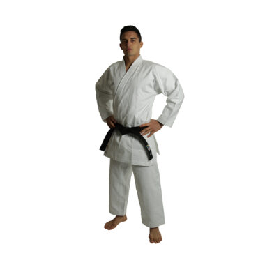 ADIDAS ELITE KATA KARATE GI