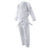 Adidas Karate kids biginner gi uniform