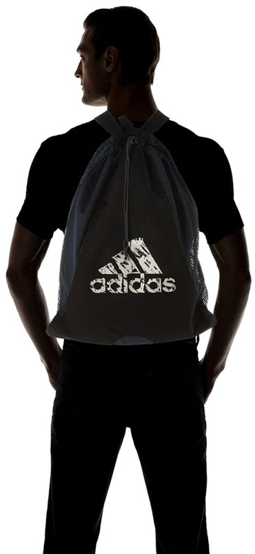 ADIDAS TRAINING CARRY SACK