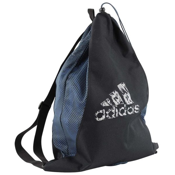 adidas Carry Sack
