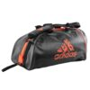 ADIDAS BAG 2 IN 1