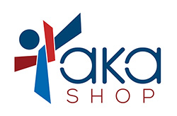 AKA Shop | Official distributor Adidas Karate Accessories