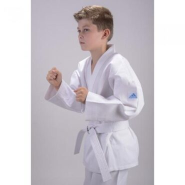 ADIDAS EVOLUTION KARATE GI WITH...