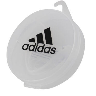 ADIDAS KARATE SINGLE GUMSHIELD
