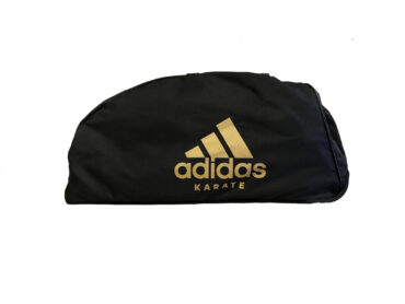 ADIDAS KARATE TROLLEY BAG Gold...